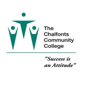 Chalfont Community College
