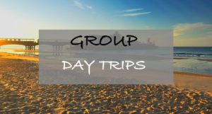 Group Day Trips